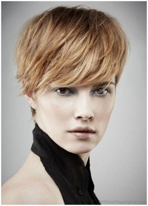 awesome bangs hairstyles 50 excellent undercut short hairstyles for young women