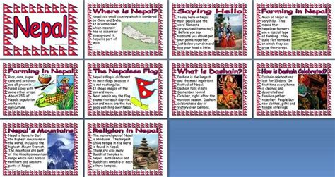 flags of the world ks2 17 best images about geography teaching resources on