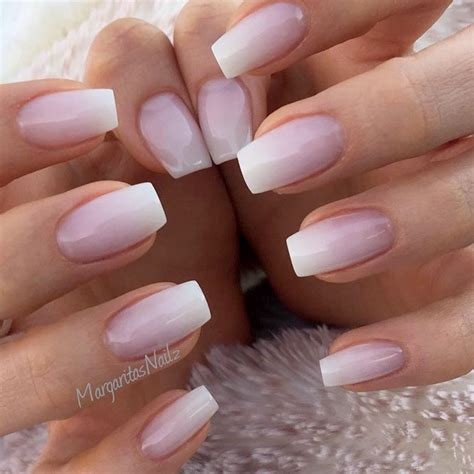 best gel best 25 graduation nails ideas on prom nails