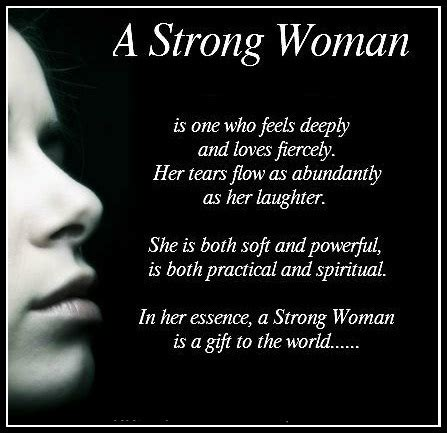i m a strong woman quotes and sayings black strong women quotes quotesgram