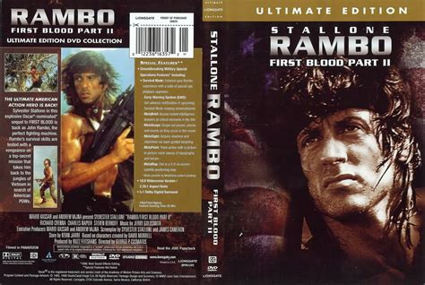 rambo film quotes funny rambo quotes quotesgram