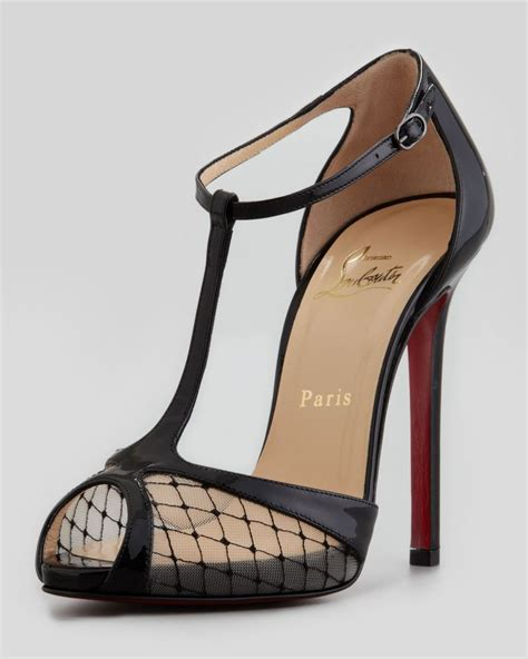 High Heels Sdh 169 405 best shoes a renewed obsession images on shoes heels high heels and shoes