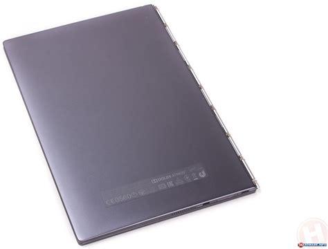 gunmetal gray gray books book yb1 x90l review high end tablet met mogelijkheden