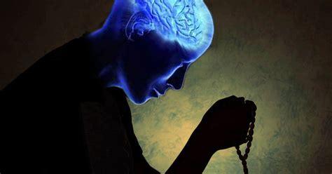 Belajar Khusuk banyak berdzikir meningkatkan kecerdasan otak belajar khusyuk