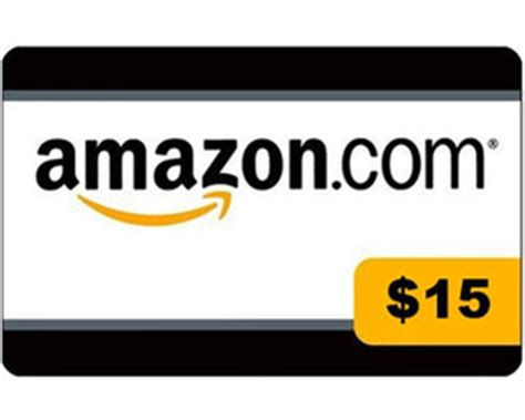 Amazon Ca Gift Card Paypal - 15 amazon gift card or paypal cash giveaway spooktacular giveaway hop