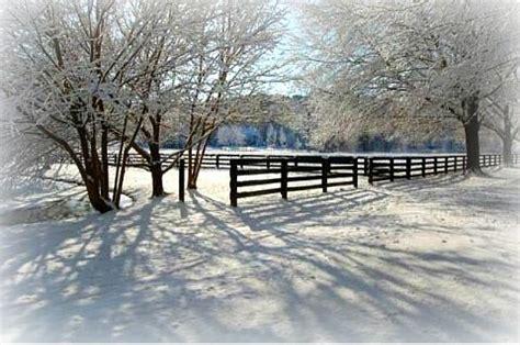 winterw onderland homebargains winter s property hooked on houses