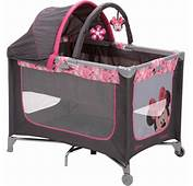 Purchase The Disney Funsport Playard At An Always Low Price From
