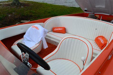 fiberglass boat restoration cost think restoring a fiberglass classic is cheaper than a