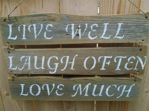 love sign home decor wooden sign rustic wooden sign white live laugh love sign rustic wood sign rustic home decor