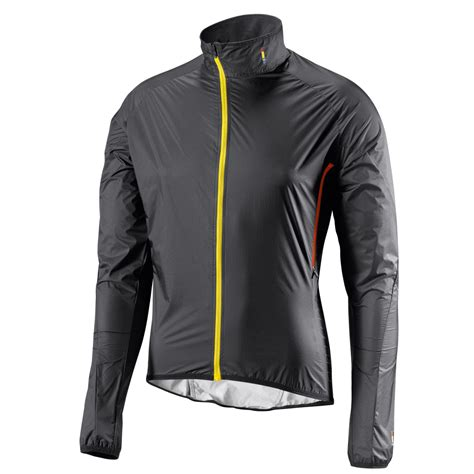 best bike rain jacket mccarthy cycles cork look light rain waterproof jacket black
