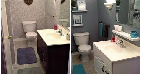 bathroom remodeling ideas hometalk