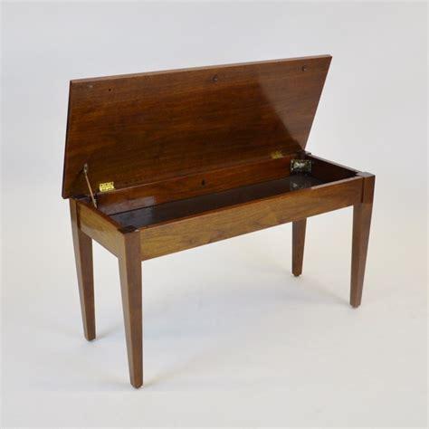 steinway bench jansen piano top bench for steinway midcentury indoor