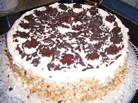milka schoko kuchen milka kuchen rezept mit bild martini6 chefkoch de