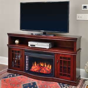 Electric Fireplaces Inserts - hover to zoom click to enlarge