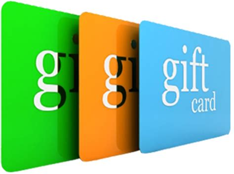 Where To Sell Your Gift Cards Online - gift card issuance punchey punchey inc