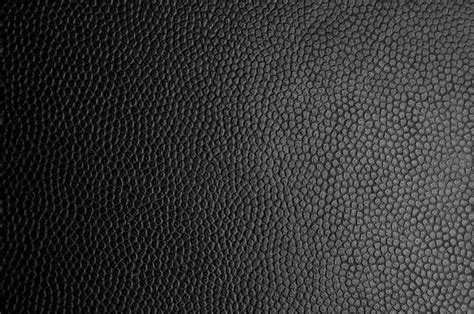 Black Leather by Free Photo Black Leather Leather Texture Free Image On
