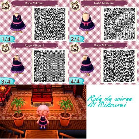 best coolest acnl hair guide images rd 33131 acnl kimono related keywords suggestions acnl kimono