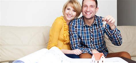Autoversicherung Rechner Schweiz by Hypothek Versicherung Oder Bank Moneyland Ch