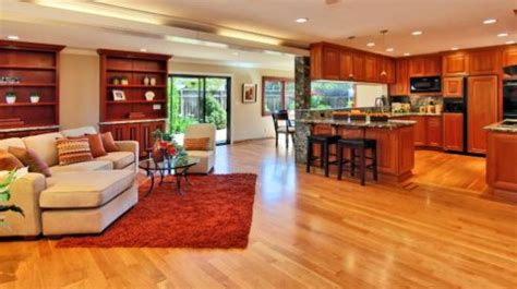 expo home design and remodeling inc santa clara county contractors remodel additions