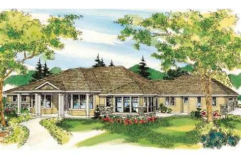 florida house designs florida house plans cloverdale 30 682 associated designs