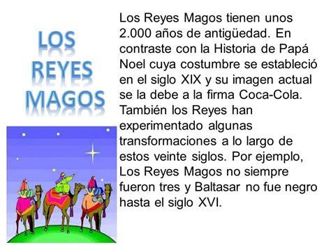 imagenes de los reyes magos en la vida real navidad reyes magos villancicos lecturas primaria