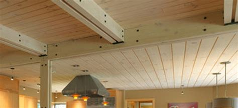 White Pine Tongue And Groove Ceiling by Tongue And Groove Pine Ceiling Quotes
