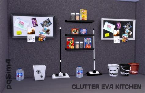 clutter sims 3 hospital image gallery hospital clutter