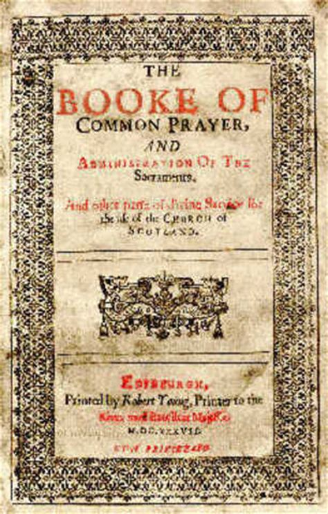 newlywed book of prayers praying for your new spouse the husband s version books t s eliot timeline timetoast timelines