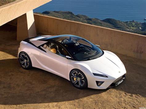 best european cars 10 of the best european sports cars autobytel
