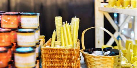 candele artistiche intagliate fai da te costruzioni e riparazioni illustrate passo passo