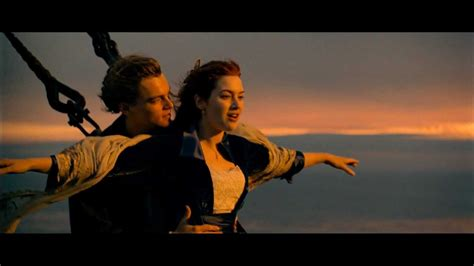 film titanic song quot titanic 3d quot t 252 rk 231 e altyazılı hd fragman youtube