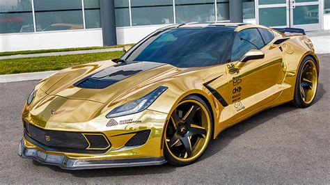 rose gold corvette 100 corvette stingray gold corvette z06 lawsuit