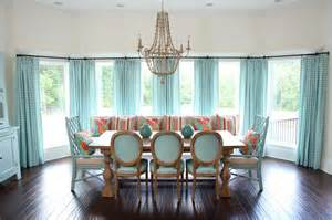 Formal Dining Room Table Centerpieces Coastal Dining Room Photos Hgtv