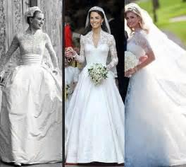 photos bild galeria ivanka trump wedding dress