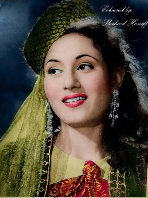 most beautiful actresses world madhubala world s most beautiful actress we know actresses