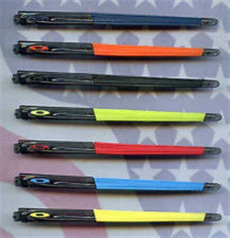Glasses Ear Socks For Oakley Crosslink Pitch Ox8037 Ox8041 Parts Kits oakley crosslink eyeglass frames ebay