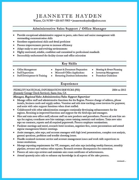 facilities coordinator description template 100 facility manager description resume customer