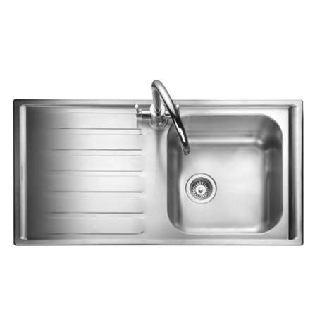 kitchen sink single bowl oakland single bowl kitchen sink