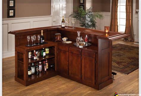 wohnzimmer cafe wohnzimmer bar ideen 002 haus design ideen