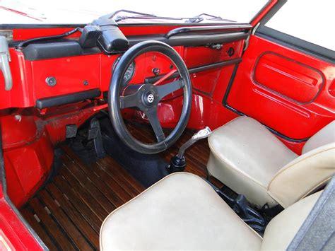 1974 volkswagen thing interior 1974 volkswagen thing convertible 93646
