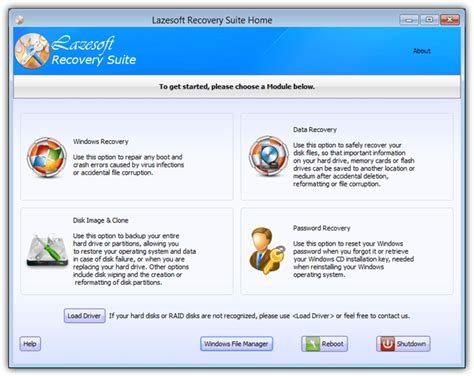 reset windows password version 1 90 registration code 5 system rescue boot discs based on windows pe raymond cc