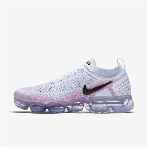 nike flyknit air max running shoes nike air vapormax flyknit 2 s running shoe nike lu