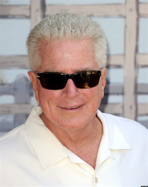 Huell Howser | huell howser memorial service sunset salute was a