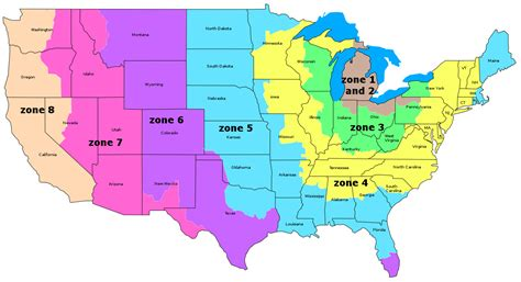 us time zone map by zip code usps zone map car interior design