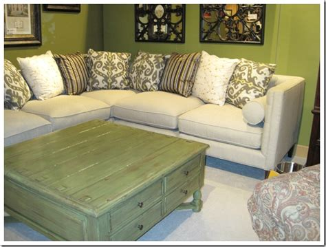 Hickory Furniture Stores by The Insider S Guide To Hickory Furniture Mart