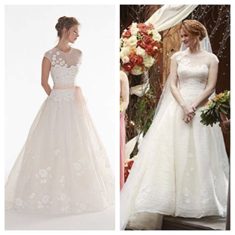 april kepner wedding dress april kepner from greys anatomy wedding dress love kate