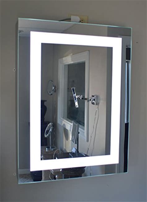 vanity 24 x 24 medicine cabinet best bathroom cabinets recessed lighted medicine cabinet 24 w x 36 t lighted door