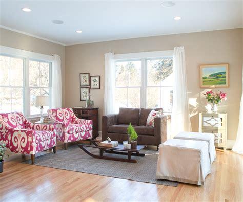 por interior paint colors for living room modern home