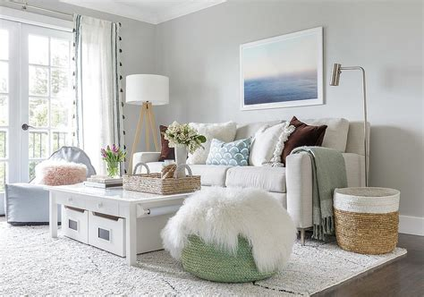 stehlen wohnzimmer 20 monochromatische wohnzimmer in wei 223 voller