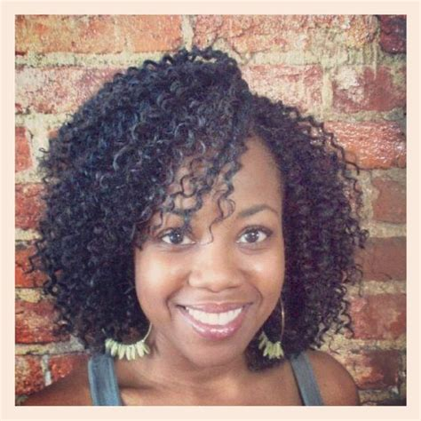 bohemian hair for crochet braids bohemian crochet braids braids pinterest